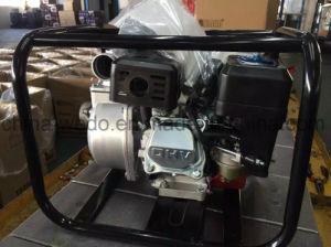 Pomp de Van uitstekende kwaliteit van het Water van de Motor 3inch wp-30 van Wedo