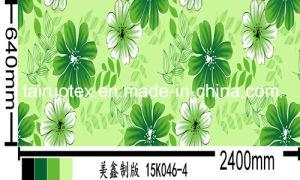 Soft Handfeel Lençol para Home Produtos Têxteis