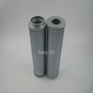Solution de rechange Leemin FAX-630X5 Ligne de la turbine à vapeur de l'élément de filtre à huile de retour