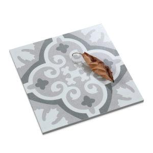 De aangepaste AntislipTegel van de Kunst van de Woonkamer van de Steen, de Tegels van de Muur van de Woonkamer, Tegels van de Muur van de Woonkamer de Ceramische
