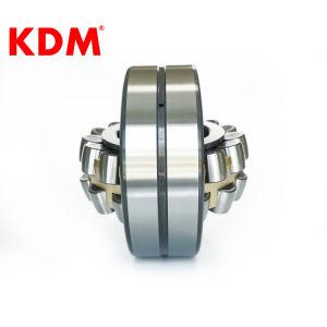Roulement à rouleaux sphériques NSK 22310 22310c 22310K