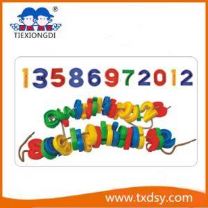 Giocattoli molli per i nuovi prodotti Txd16-Hl6083 del capretto