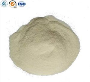 供給の良質の食品添加物のXanthanのゴム80、120、200mesh