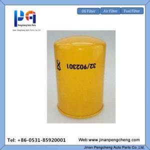 Гидравлический навинчиваемый 32/902301 32902301 топливного фильтра