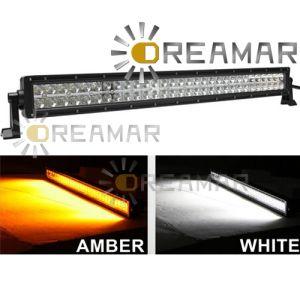 La doble fila 3wepistar led lights bar bi color cree la doble la doble fila 3wepistar led lights bar bi color cree aloadofball Image collections