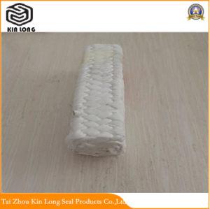 En PTFE avec de bons d'emballage Self - graissage et d'ANTI - Collage Andexcellent propriétés de résistance à la corrosion