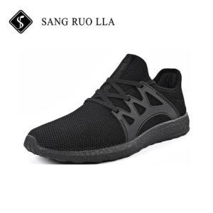 96dc71bb Производители спортивной обуви, повседневная обувь, спортивную обувь,  кроссовки Обувь спортивная обувь, оптовая продажа, спортивную обувь