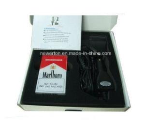 Mini Draagbare Stoorzender nt-100 van Cellphone van de Sigaret