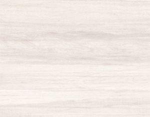 Rustieke Tegel van de Vloer van het Bouwmateriaal de Houten Ceramische (CAD911)