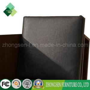 中国の工場卸売の一義的な製品販売のための新しいデザイン椅子