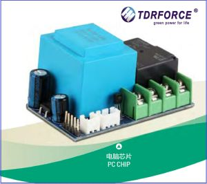 Hogar de la bomba de agua eléctrico con interruptor de presión
