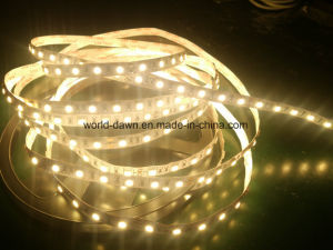 Grande indicatore luminoso di striscia luminoso eccellente del chip SMD5050 LED del LED