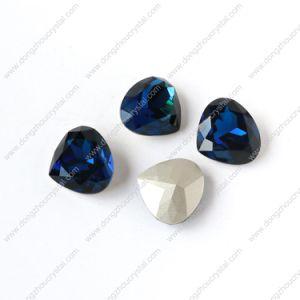 De Parels van de Juwelen van het kristal (MEER AAN UW KIEZEN)
