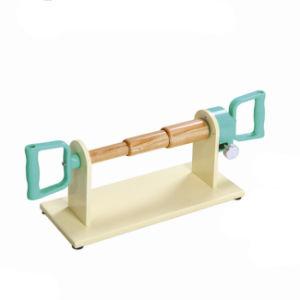 Medizinisches Gerät Vorderteil-Schulter und Handgelenk-Trainings-Einheit