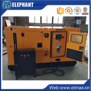 24kw de Reeks van de Generator van 30kVA Kofo Ricardo Weifang Power