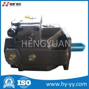 A4V Rexroth hydraulische Kolbenringpumpe der swash Platte
