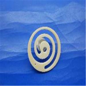処理し難いフィルターカ防水加工剤の香の形陶磁器弁のブロックか洗濯機