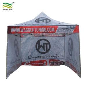 2016経済的な屋外の習慣によって印刷される大きいおおいのテント(J-NF38F21017)