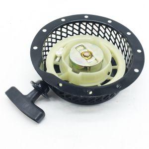 Subaru Robin Ey20 Ey15 gerador do motor a gás Recoil puxe o conjunto do motor de arranque