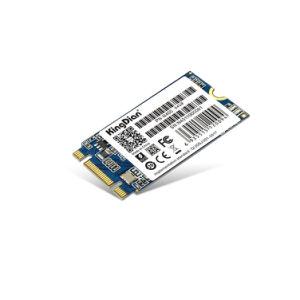 Kingdian Ngff (М. 2) 64ГБ 22*42мм твердотельный накопитель SSD (N400-64ГБ)