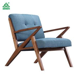 Salón Salón Salón sillones de tela Sofá de Ocio