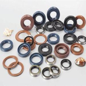 Bespoke Kits Auto do Anel de Vedação de Borracha de vedação de graxa