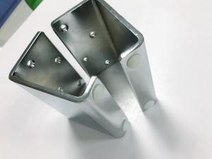 Meilleur Prix des pièces en acier inoxydable durable canapé jambe de base