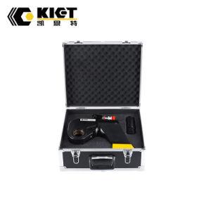 chiave di coppia di torsione idraulica dell'azionamento quadrato 183-48666nm