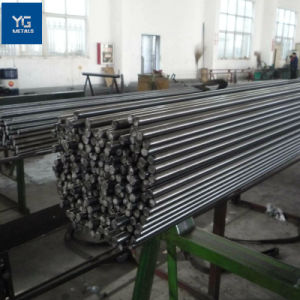 Chinese Fabrikanten 12m HRB400 Misvormde Staaf van het Staal met Laagste Prijs