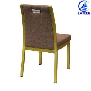 Высокое качество укладки со сдвигом банкетный стул для продажи (LT-A021)