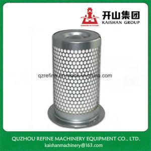 Kaishan LG-10.5/8G를 위한 나사 공기 압축기 정비 기름 분리기 55220273360
