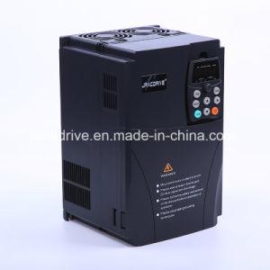ACは頻度インバーターFrequnceのコンバーターによってカスタマイズされる最もよい価格AC駆動機構1.5kwを運転する