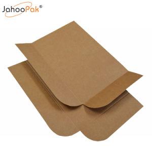 Alto Límite Elástico de deslizamiento hojas de papel para los depósitos