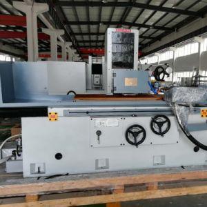 Kgs515ahr-500X1500mm 중국 공급자 지상 비분쇄기