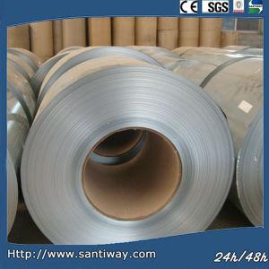 Steel Coil Sheet Company della Building Galvanized
