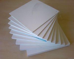 3мм PTFE лист