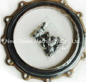 Junta Las piezas Cummins Diesel 3630681