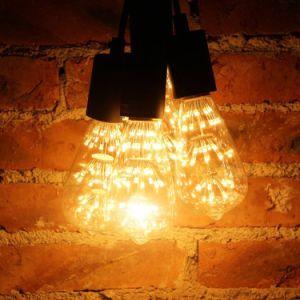 Edison LED 전구, LED 전구의 복구 고대 방법