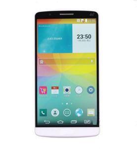 In het groot 5.5 Duim van de Androïde Mobiele Telefoon, G3 D855 3G 4G Slimme Telefoon