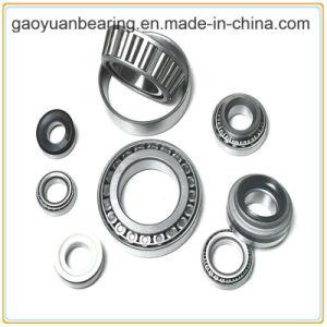 Roulement à rouleaux coniques Gaoyuan (33005)
