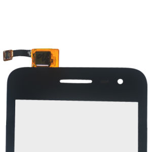Pantalla táctil voor Alcatel Ot5050 Mobile Phone LCD Touch Screen