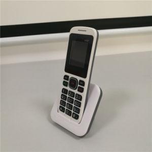 Производитель GSM SIM-карты беспроводной телефон с FM-радио и MP3