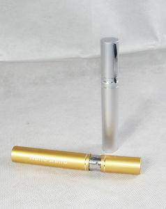 New Water Stick (E946)