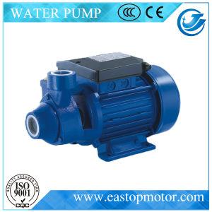 P.m. Industrial Pump voor Shipbuilding met 50/60Hz