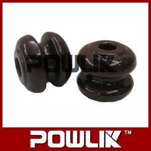 Isolador do Carretel de alta qualidade (53-1, 53-2, 53-3)