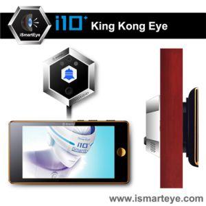 Infrared Camera、Door Bell、Smart Eye、Door ViewerのデジタルDoor Peephole Viewer