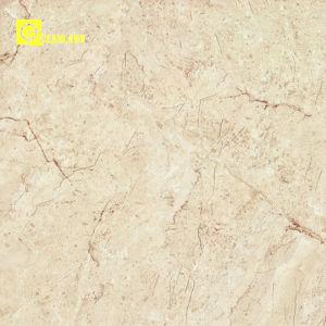 Высокое качество Gres фарфора полированной плиткой из Китая