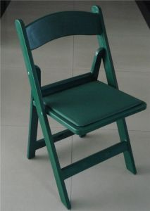 Party를 위한 Outdoor 녹색 정원 Plastic Chair
