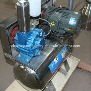 Vacuümpomp voor Melkende Machine 550L