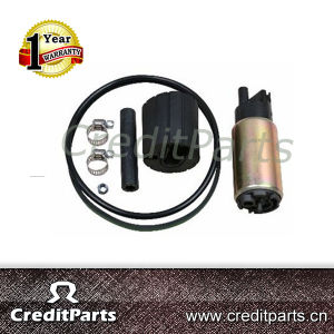 Топливо Injection Pump Bosch E7154 для DODGE и JEEP